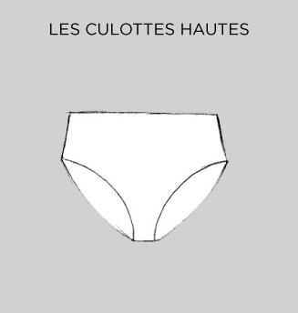 culottes_hautes_guide_des_formes